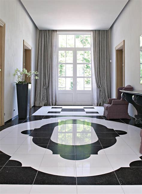 wohnideen eingangsbereich best of 500 zeitlose wohnideen interior design callwey
