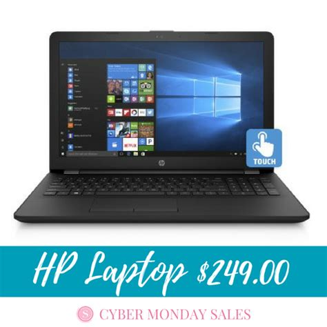 Hp Lenovo Cyber windows for sale walmart has the lenovo ideapad on sale during the cyber monday sales you can