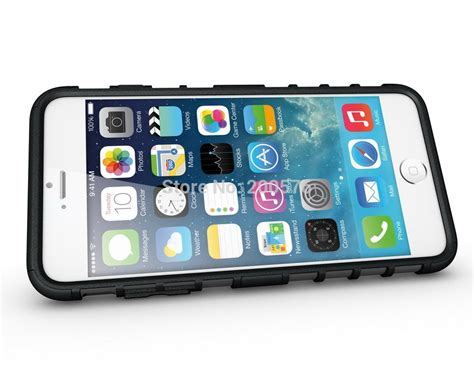 Apple Iphone 6 47 Dual Tough Armor Xphase Army Limited jual beli discount armor xphase tpu softgel