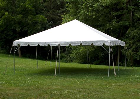 tents for sale 20x20 tents for sale