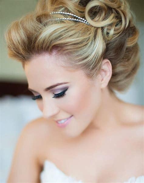 cinderella hair celebrities 27 best images about wedding hairstyles on pinterest