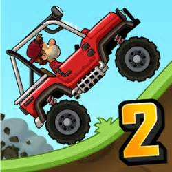 Hill Racing Hill Climb Racing 2 Android Apps On Play