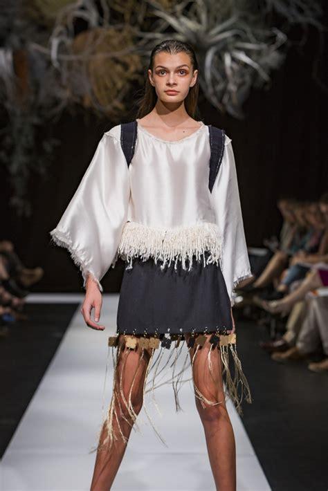 design fashion qut gallery qut 2016 woolwise