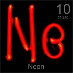 Number Of Protons In Ne Ne 243 N Taringa
