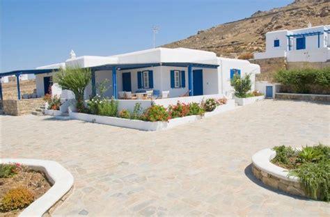 house for sale greece house in mykonos for sale greece