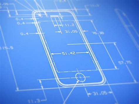 Home Blueprint Software State Of The Union Product Design In Consumer Technology