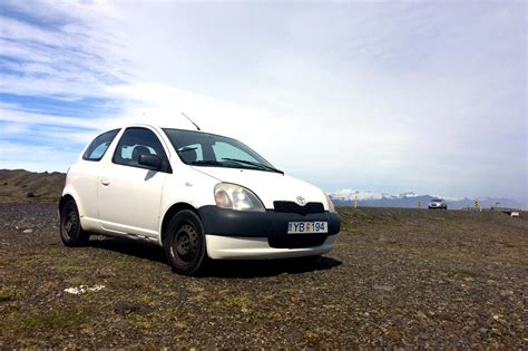 rental car iceland mich gabi