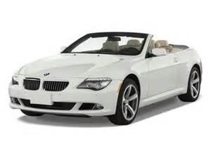 bmw cars prices in chennai its my car club
