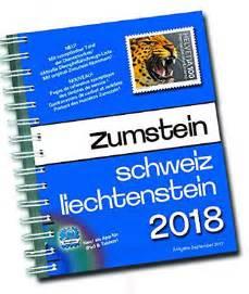 Brief Schweiz Liechtenstein Zumstein Schweiz Liechtenstein Briefmarken Katalog 2018 Neu Eur 29 00 Picclick De