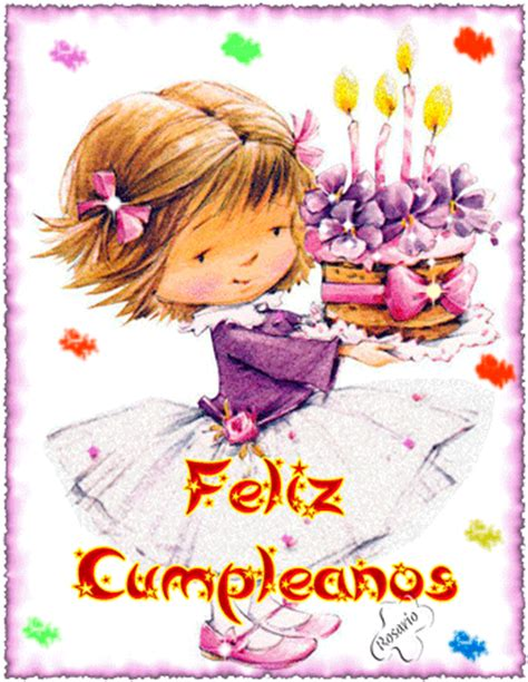 imagenes animadas feliz cumpleaños banco de imagenes y fotos gratis feliz cumplea 241 os gif