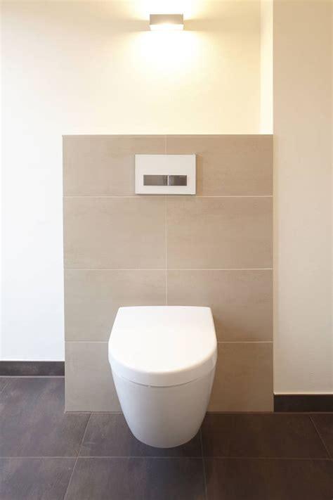 pariser badezimmerdekor best 25 badezimmer braun ideas on badezimmer