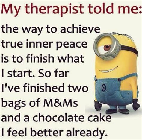 Inner Peace Meme - 25 best ideas about the minions on pinterest top 10