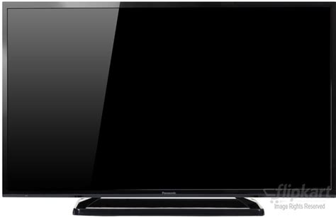 Tv Led Panasonic 42 Inch panasonic 106cm 42 inch hd led tv at best prices in india