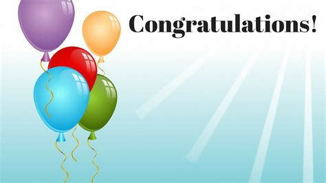 congratulations images hd pictures  lovers friends