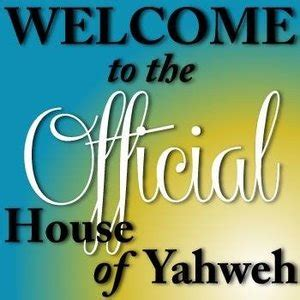 house of yahweh music official house of yahweh houseofyahweh on myspace