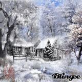 imagenes gif nevando fotos animadas nevando para compartir 127384754 blingee com