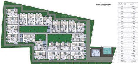 hitheater floor plan jupiter commanders galaxy in jakkur bangalore price location map floor plan reviews
