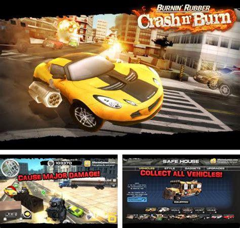 crash drive 2 apk crash drive 2 for android free crash drive 2 apk mob org