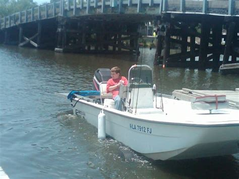 craigslist center console boats louisiana shrimping boat for sale in new orleans autos post