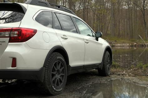 subaru outback black rims 837 best subaru images on wrx sti cars and