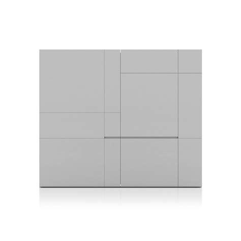 armadio ante vetro armadio pianca crea con ante in vetro armadi a prezzi
