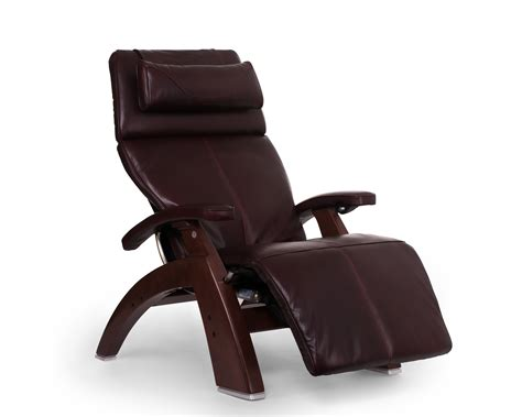 human chair human touch recalls reclining chairs due to fall hazard