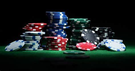 bandar ceme idn play deposit  poker asia
