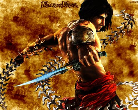wallpaper game prince of persia prince of persia wallpaper and background 1280x1024 id