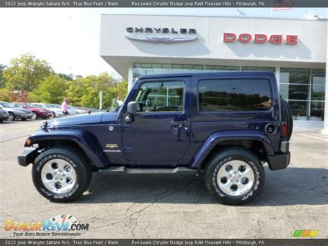 jeep sahara blue black jeep sahara autos post