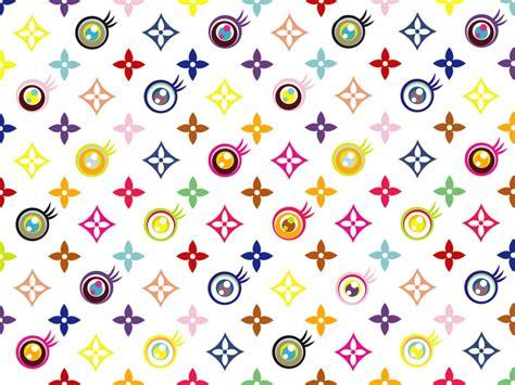 colorful louis vuitton images of louis vuitton colorful logo template