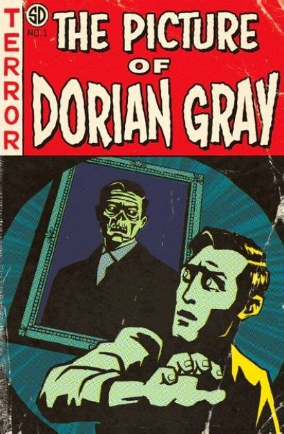 picture of dorian gray book cover 22 best images about society nineteen dorian gray covers