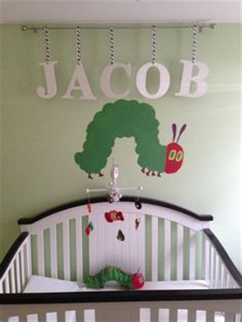 hungry caterpillar nursery decor hungry caterpillar nursery on jungle book
