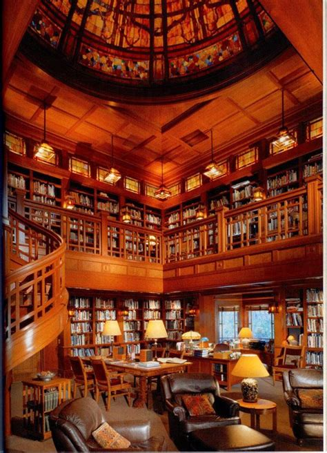 beautiful home libraries 20 beautiful private and personal libraries beautiful
