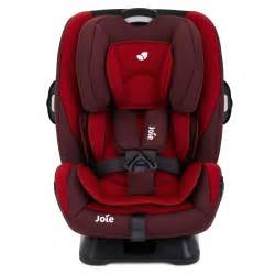 joie every stage 0 1 2 3 baby child car seat
