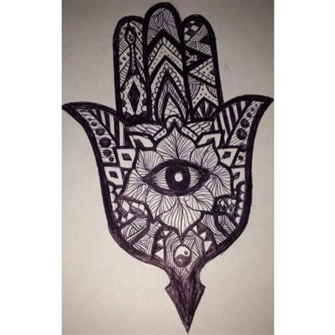 hamsa hand tattoo designs 17 best ideas about hasma on hamsa