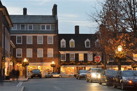 best town squares in america the most educated places in america nerdwallet