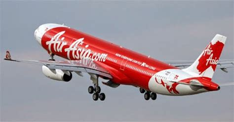 airasia rekrutmen aviation india careers and news of the indian aviation