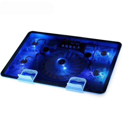 aliexpress buy usb notebook cooler cooling laptop