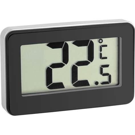 room thermometers digital fridge freezer and room thermometer
