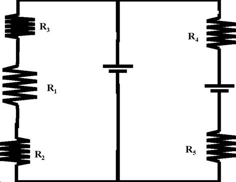 parallel circuits math problems parallel circuits math 28 images series parallel circuit problems worksheet abitlikethis