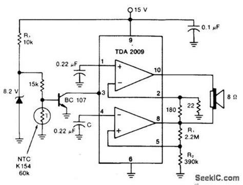 pool alarm wiring diagram car repair manuals and wiring