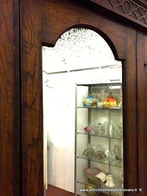 armadi antichi prezzi armadio antico prezzo design casa creativa e mobili