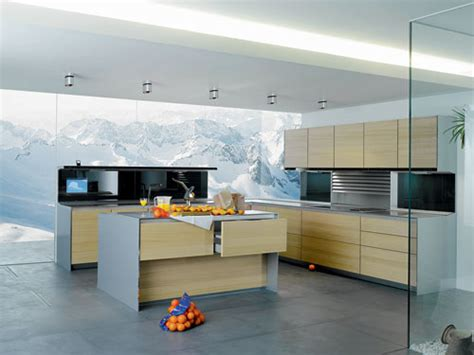 design milk kitchens siematic kitchens design milk