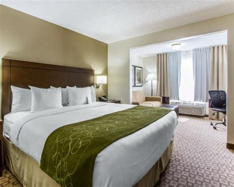 comfort inn and suites tucson comfort suites at tucson mall arizona hotel reviews