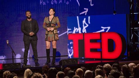 10 Ted Talks That Are Worth More Than An Mba by 10 Ted Talks That Will Improve Your Thinking And