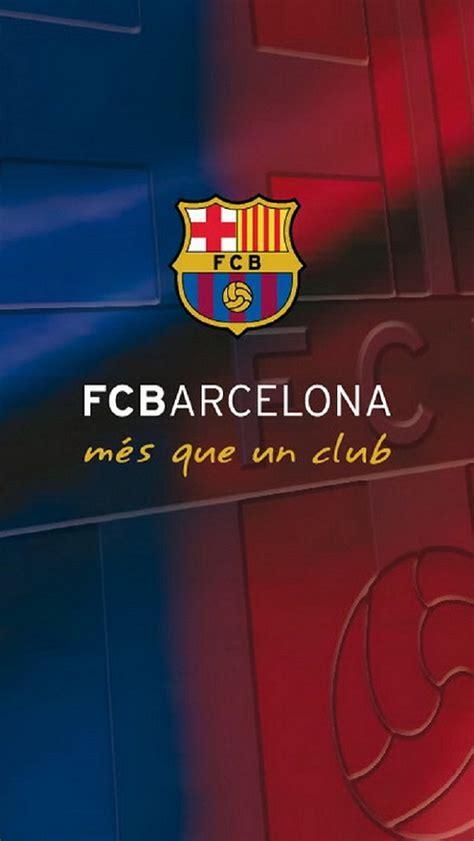 fc barcelona iphone wallpaper google search soccer