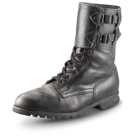surplus combat boots coltford boots