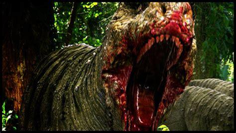 Jurassic World 5 5 nights at jurassic world