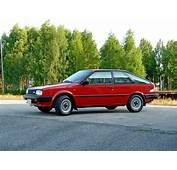 Nissan Gloria  Pictures Posters News And Videos On Your