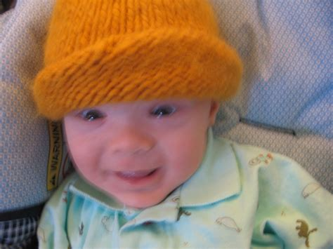 baby pictures index of baby pictures for november